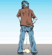 排尿时尿道刺痛?