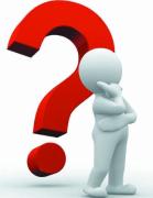 假性包茎需要治疗吗?