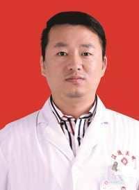 肖龙云 主治医师