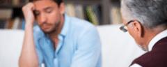 男性如何预防前列腺炎 这些习惯可以了解一下