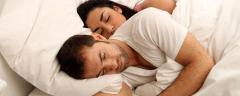 泉州男性长期没有性生活容易引发前列腺炎吗