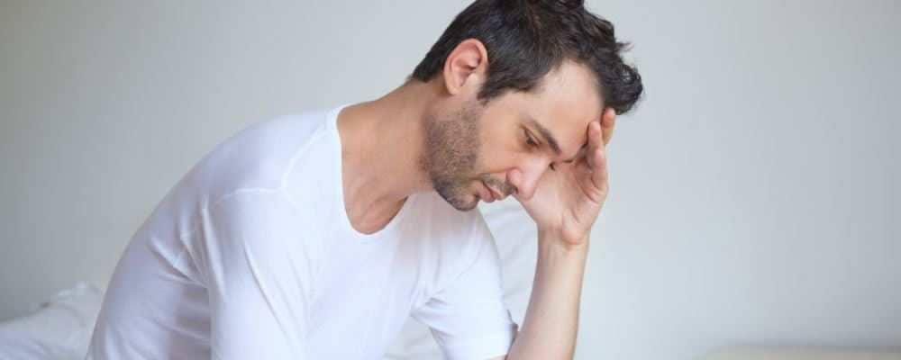包皮包茎有什么症状 包皮包茎的症状是什么 包皮包茎有哪些危害