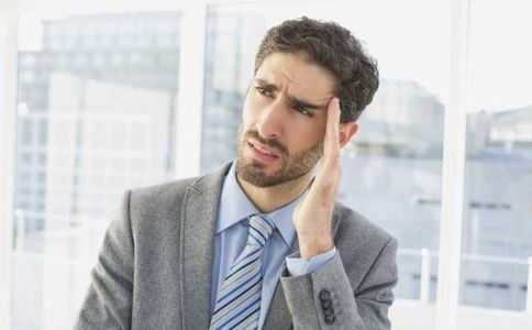 包茎有什么危害 包茎的危害是什么 包茎怎么预防