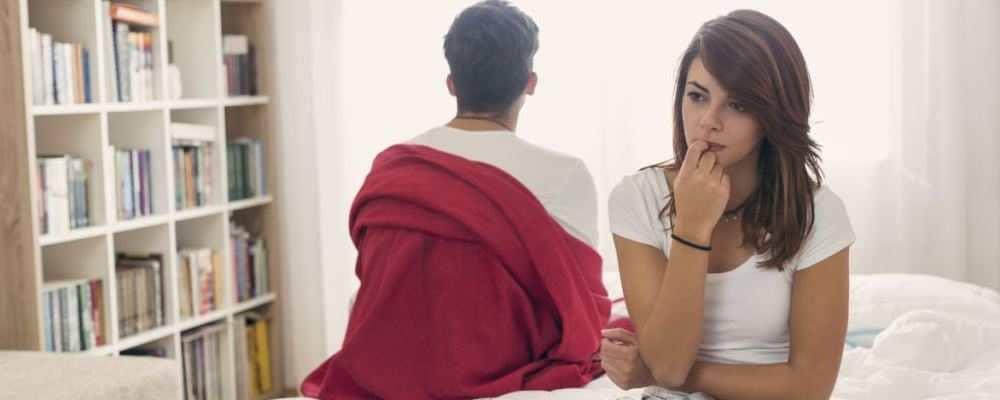 男性肾虚会有哪些症状 肾虚该如何预防 预防肾虚的方法