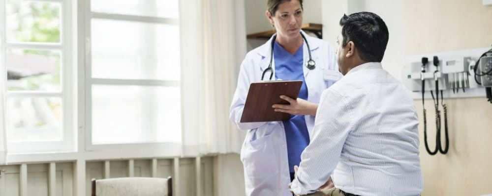 包皮炎如何预防 包皮炎有什么预防方法 包皮炎的症状有哪些