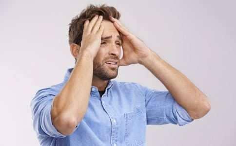 包茎如何预防 包茎有什么预防方法 包茎怎么预防比较好
