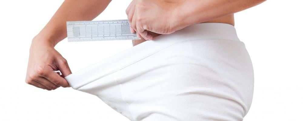 阴囊精索静脉曲张有哪些类型 阴囊精索静脉曲张的危害是什么 阴囊精索静脉曲张日常注意什么