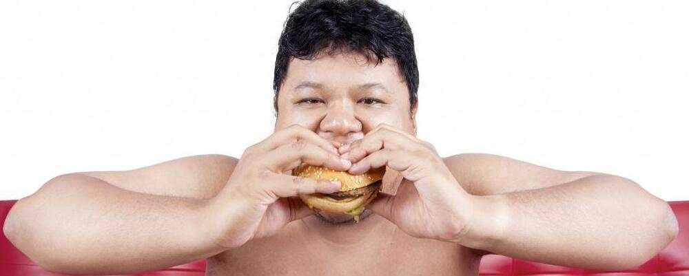 25岁后男人怎么养生 男人养生要注意哪些 男人吃哪些食物补肾