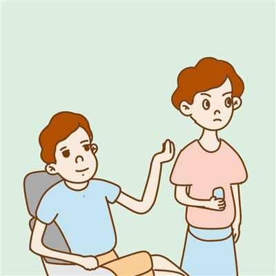 什么是尿道炎,尿道炎有哪些具体表现?