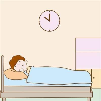 什么是非淋菌性尿道炎?形成原因有哪些?