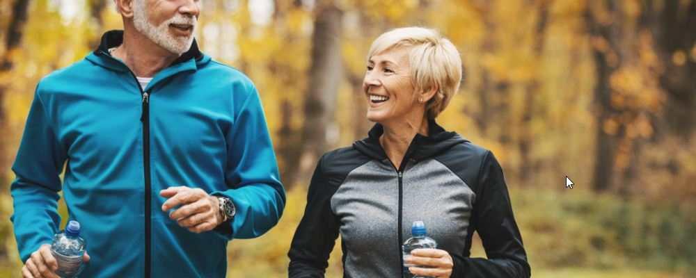 为什么剧烈运动时不能佩戴口罩 剧烈运动后需要注意什么 剧烈运动后可以喝冷饮吗