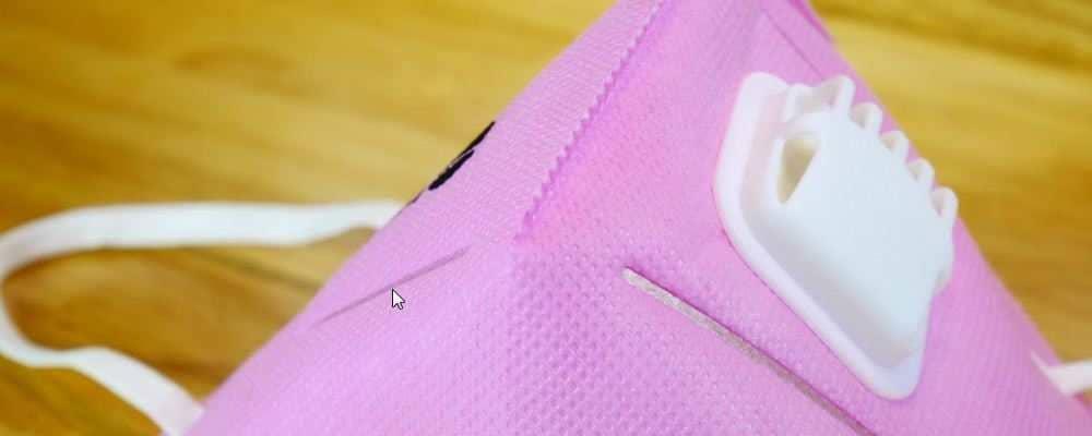 高温天能摘口罩吗 高温下如何科学戴口罩 可以戴口罩跑步吗
