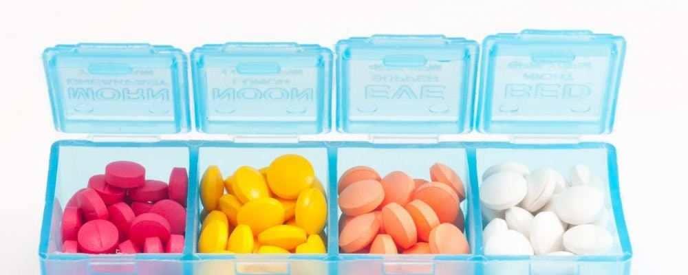 羟氯喹是什么  羟氯喹可以抗感染吗 使用羟氯喹需要注意什么呢