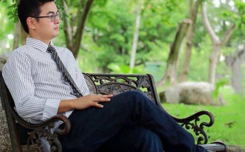 为什么有阴囊炎 阴囊炎怎么治疗 阴囊炎的危害有哪些