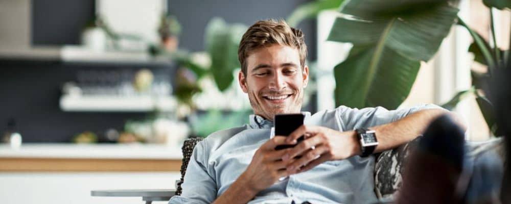 男性肾亏有什么症状表现 男性肾亏怎么办 男性肾亏如何调理