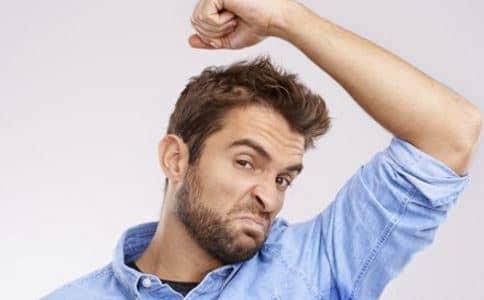 包茎过长如何治疗 包茎过长有什么治疗方法 包茎过长怎么预防