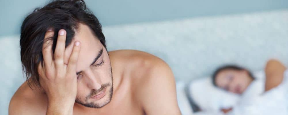包皮包茎有什么症状 包皮包茎怎么办 包皮包茎怎么治疗