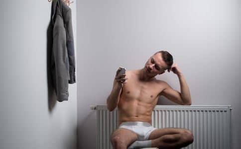 前列腺痛如何预防 前列腺痛有什么预防方法 前列腺痛怎么预防好