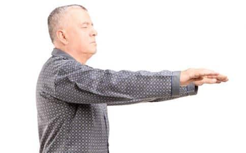 为何出现前列腺炎 前列腺炎的原因有哪些 怎么治疗前列腺炎