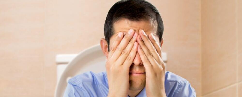 男人肾虚的原因 男人要如何预防肾虚 肾虚吃哪些食物好
